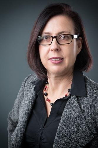 Andrea Brenner, Vitalisten
