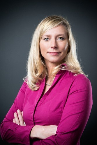 Britta Nehmke, Vitalisten