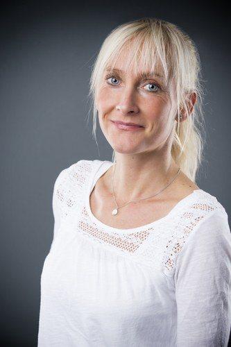 Lisa Boehlke, Vitalisten