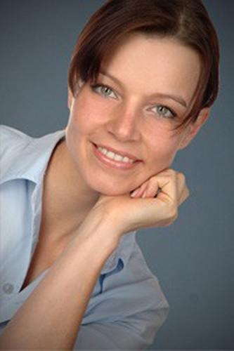 Patricia Meuthen, Vitalisten